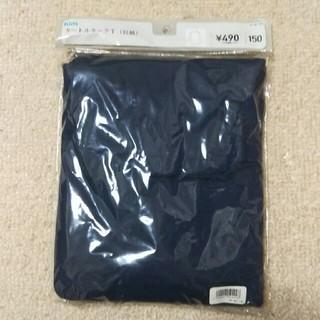 ジーユー(GU)のタートルネックT 男の子 150(Tシャツ/カットソー)