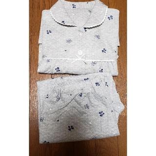 シマムラ(しまむら)のパジャマ2セット(パジャマ)