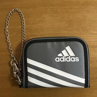 アディダス(adidas)の【タイムセール!】アディダス 財布(財布)