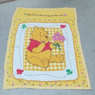 ディズニー(Disney)のキッズ毛布(毛布)