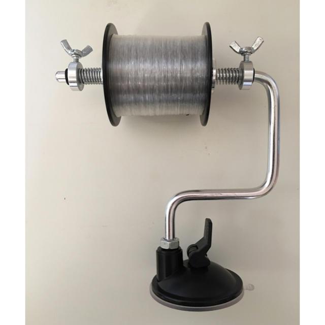 ラインワインダー スポーツ/アウトドアのフィッシング(釣り糸/ライン)の商品写真