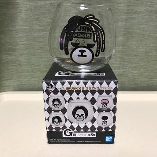 ビッグバン(BIGBANG)のKRUNK×BIGBANG一番くじ G賞グラスSOL(K-POP/アジア)