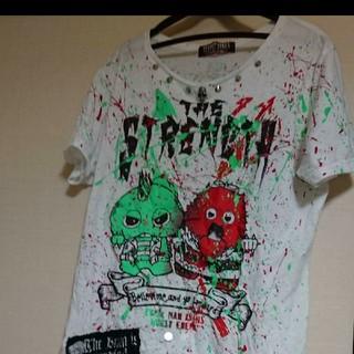 セックスポット(SEXPOT)のSEXPOTTシャツ(Tシャツ(半袖/袖なし))