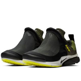 super popular 43038 c4c5e コムデギャルソンオムプリュス(COMME des GARCONS HOMME PLUS)のCDG Homme Plus Nike Air