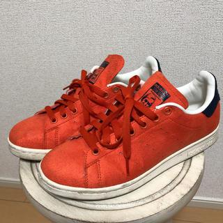アディダス(adidas)のadidas スタンスミススニーカー(スニーカー)