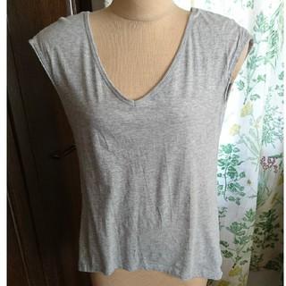 ジェットレーベル(JET LABEL)のトップス レースTシャツ(Tシャツ(半袖/袖なし))
