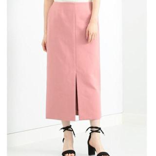 デミルクスビームス(Demi-Luxe BEAMS)のmi様専用 ビームス タイトスカート(ひざ丈スカート)