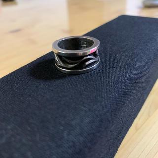 シルバーリング UC(リング(指輪))