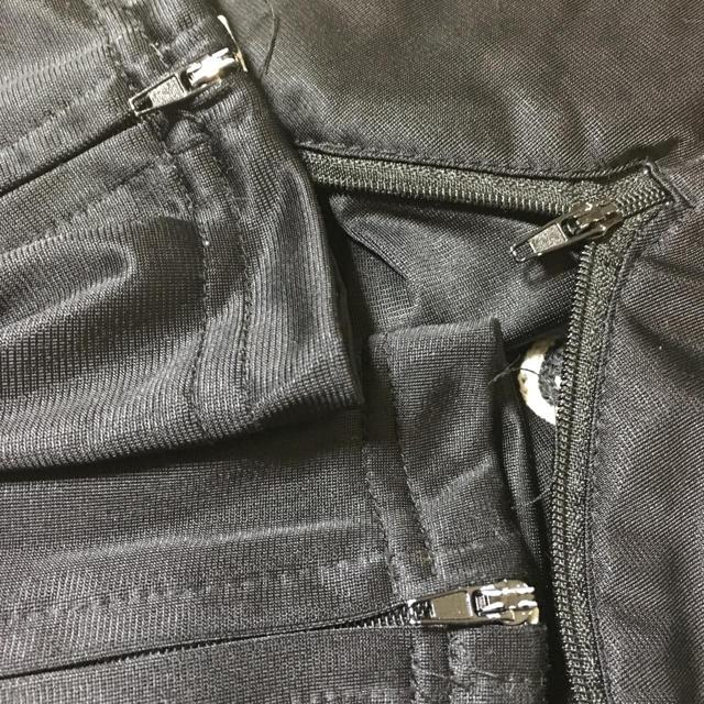 HYSTERIC MINI(ヒステリックミニ)の37  ❁HystericMini キッズ/ベビー/マタニティのキッズ服 男の子用(90cm~)(その他)の商品写真