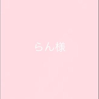らん様 7 ポリカ(iPhoneケース)