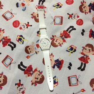 スナイデル(snidel)のsnidel♡ 腕時計(腕時計)