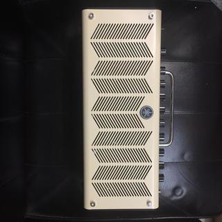 ヤマハ(ヤマハ)のヤマハ THR10 V2 美品(ギターアンプ)