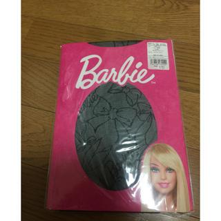 バービー(Barbie)のタイツ(タイツ/ストッキング)
