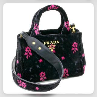 44a4463922cf 9ページ目 - プラダ カナパ バッグの通販 6,000点以上   PRADAの ...