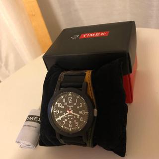 グラム(glamb)のglamb  Gaudy watch by JAM HOME MADE(腕時計(アナログ))