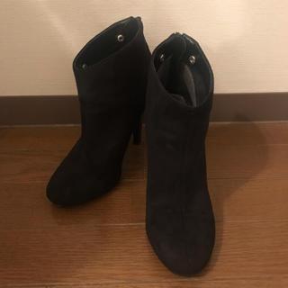 アトモスガールズ(atmos girls)の定価10584円→1777円/即購入OK!!★送料込!(ブーティ)
