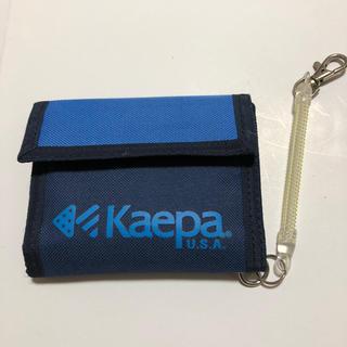 ケイパ(Kaepa)の子供用財布(財布)