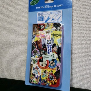 Disney - ミッキー90周年♡スマホケース