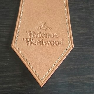 ヴィヴィアンウエストウッド(Vivienne Westwood)の【美品✨】しおり(その他)