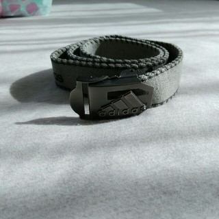 アディダス(adidas)のアディダス カジュアルベルト(ベルト)