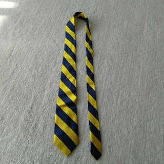 ポロラルフローレン(POLO RALPH LAUREN)のポロラルフローレン子供用ネクタイ(ドレス/フォーマル)