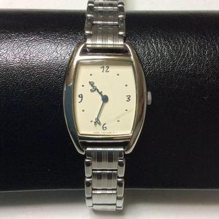 アニエスベー(agnes b.)のアニエスベー2針 レディース腕時計(腕時計)