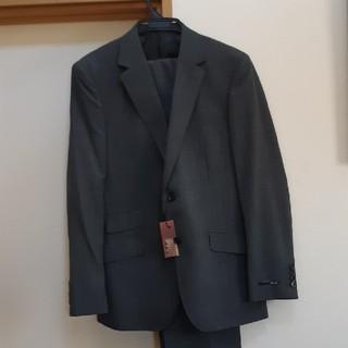 エービーエックス(abx)のabxスーツ(セットアップ)