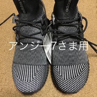 アディダス(adidas)のアディダスチューブラー(スニーカー)