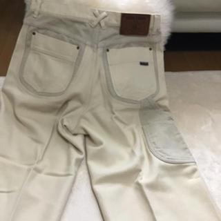 シナコバ(SINACOVA)のシナコバ ズボン サイズ80(その他)