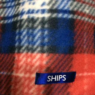 シップス(SHIPS)のships★ブランケット(おくるみ/ブランケット)