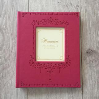 フランフラン(Francfranc)の新品 Francfranc フランフラン アルバムL判100枚(その他)