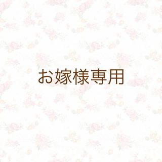 春の訪れ❀桜のポストピアス ※ポストピアス(ピアス)