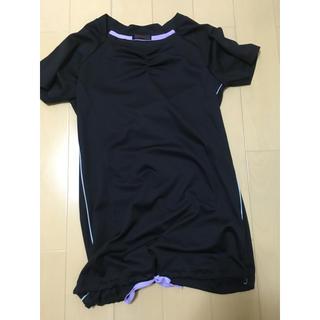 ジーユー(GU)のスポーツwear(その他)
