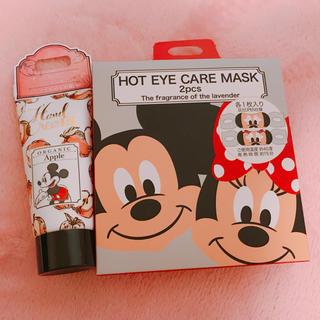 ディズニー(Disney)のDisney ハンドクリーム(ハンドクリーム)