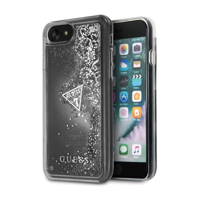 Louis iphone7 ケース ランキング - louis iphone8plus ケース ランキング