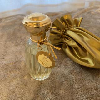 アニックグタール(Annick Goutal)の【マグカップ 様】ANNICK GOUTAL 香水(香水(女性用))