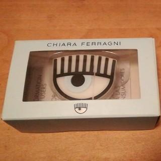 キアラフェラーニ(Chiara Ferragni)のCHIARA FERRAGNI USB 2GB 新品未使用(PC周辺機器)