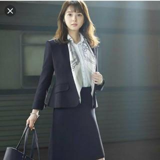 アオヤマ(青山)の[新品未使用品]佐々木希さんプロデュースn,line Preciousスカーフ(バンダナ/スカーフ)