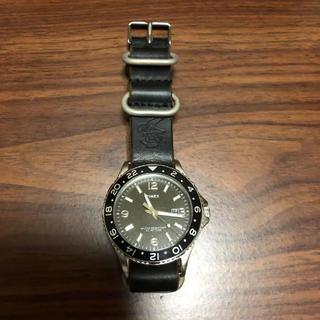 カンビオ(Cambio)のCAMBIO  腕時計(腕時計(アナログ))