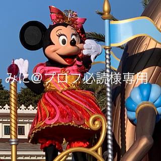 ディズニー(Disney)のみに@プロフ必読様専用(その他)