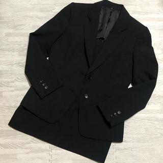 シマムラ(しまむら)のゆうひ様専用♡しまむら スーツ3点セット(スーツ)