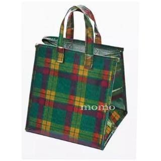 伊勢丹 保冷バッグ 新品未開封品お送りします。