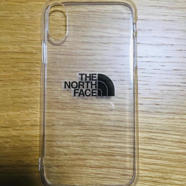 iphone8plusケース 韓国 / iPhone ケース 新品の通販 by ボブマーリー's shop|ラクマ