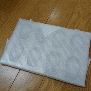 チヨダ(Chiyoda)の新品◆マドレーヌ◆cuoca×CHIYODA マドレーヌ8個型(調理道具/製菓道具)