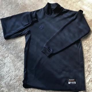 デサント(DESCENTE)のデサント アンダーシャツ 160(ウェア)