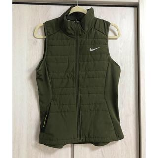 ナイキ(NIKE)の☆新品☆ Nike ナイキ  海外ウェア  ベスト(ウェア)