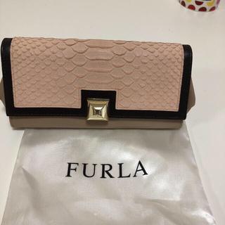 8cbd78cb502b 40ページ目 - フルラ 財布(レディース)の通販 5,000点以上   Furlaの ...