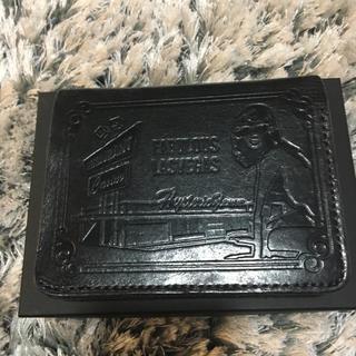 ヒステリックグラマー(HYSTERIC GLAMOUR)のkow2153様専用(折り財布)