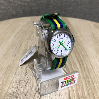 タイメックス(TIMEX)のタイメックス 腕時計 新品 未使用(腕時計)
