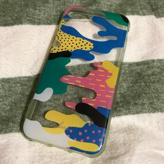 マリメッコ(marimekko)のiPhoneケース(iPhoneケース)